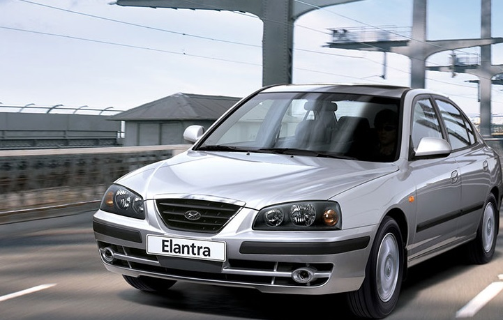 ۱۰ سال پیش با قیمت امروز تیبا چه خودروهایی می توانستید بخرید؟  از تویوتا تا هیوندایی و مزدا (+عکس)