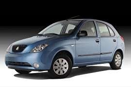 10 سال پیش با قیمت امروز تیبا چه خودروهایی می توانستید بخرید؟  از تویوتا تا هیوندایی و مزدا (+عکس)