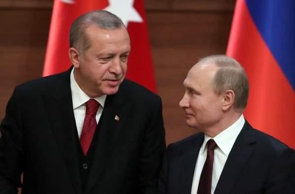 بيزنس اينسايدر: اشتباهات ترامپ به تشكيل محور روسيه- چين- ايران و تركيه مي انجامد