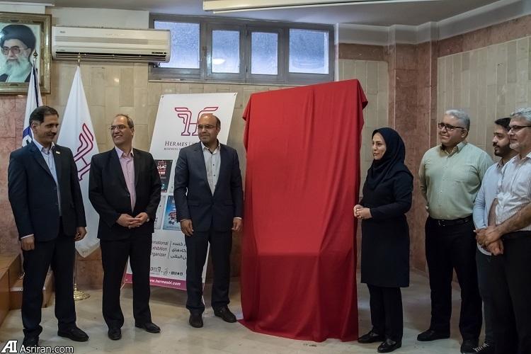 حضور فعال 150 شرکت داخلی و خارجی در نمایشگاه خودروی مشهد/