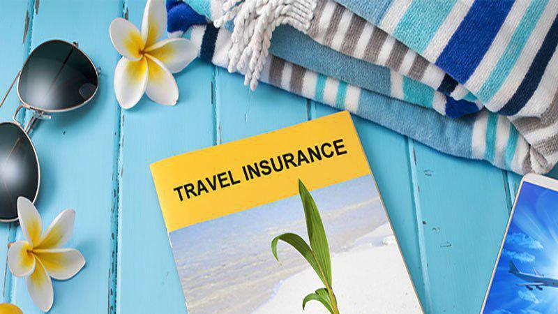 بهترین بیمه مسافرتی خارج از کشور با وجود اضافه شدن پوششهای جدید ارزان شد!