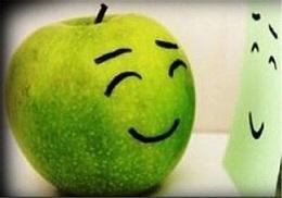 راهکارهایی برای خوشحال بودن!