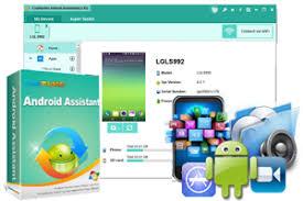 دانلود نرم افزار مدیریت موبایل با کامپیوتر