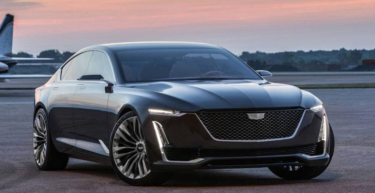 خودروهای سال 2021/ بررای داشتن آنها 3 سال صبر کنید