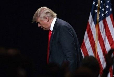 8 نکته درباره تقاضای ترامپ برای مذاکره بدون پیش شرط: عقب نشینی آمریکا - فرصت ایران