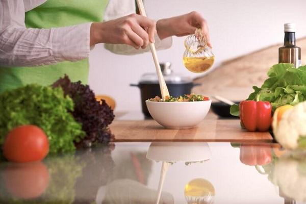 فواید استروژن در رژیم غذایی شما