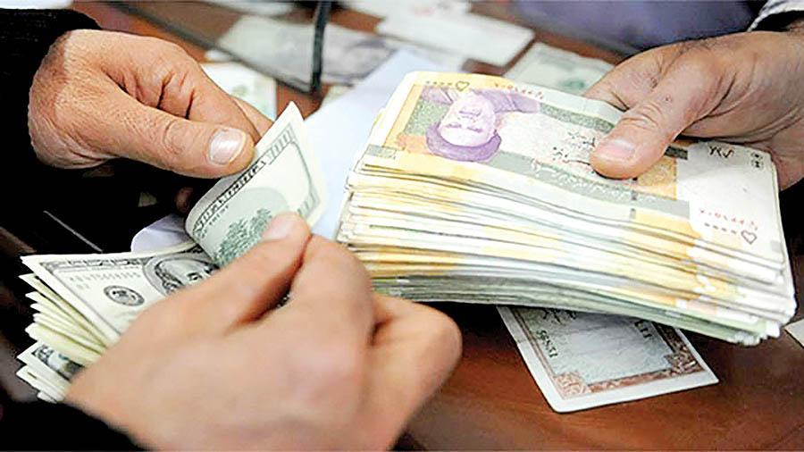 قیمت سفر عراق به مرز 3.5 میلیون تومان رسید