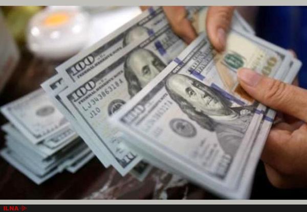 امکان فروش حواله ارزی برای حقیقیها و حقوقیها در سامانه نیما