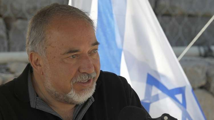 ادعای وزیر دفاع اسرائیل: کاهش فعالیت های ایران در سوریه