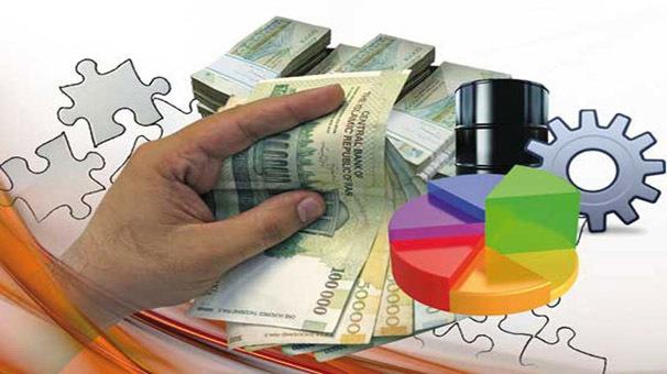 نرخ تورم تولیدکننده 16.8 درصد شد