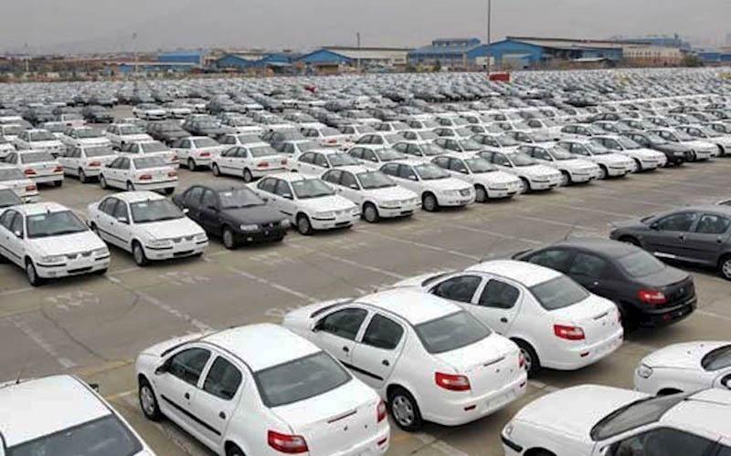 آخرین وضعیت قیمت خودروهای داخلی در بازار/ چه خودروهایی افزایش و کدام کاهش قیمت را تجربه کردند؟ (+جدول کامل)