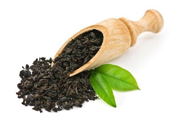 ابلاغ بلامانع بودن صادرات چای داخلی فله و بسته بندی به گمرکات