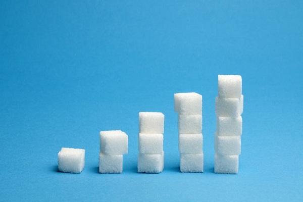 از عوامل غیرمنتظره افزایش خطر ابتلا به دیابت