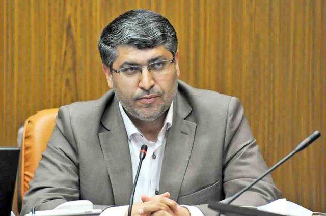 عضو کمیسیون اقتصادی مجلس: جریمه 1.5 میلیارد دلاری دو شرکت کره ای از سوی گمرک ایران