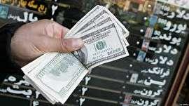 دلار از مرز 13 هزار تومان عبور کرد/ یورو در کانال 15 هزار تومانی