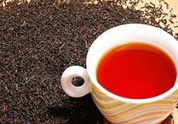 چای، دلار دولتی گرفت و 22 درصد گران شد