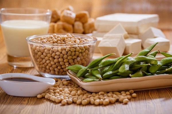 نکتههای غذایی برای کاهش کلسترول