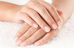 چگونه چروک پوست دست را از بین ببریم؟