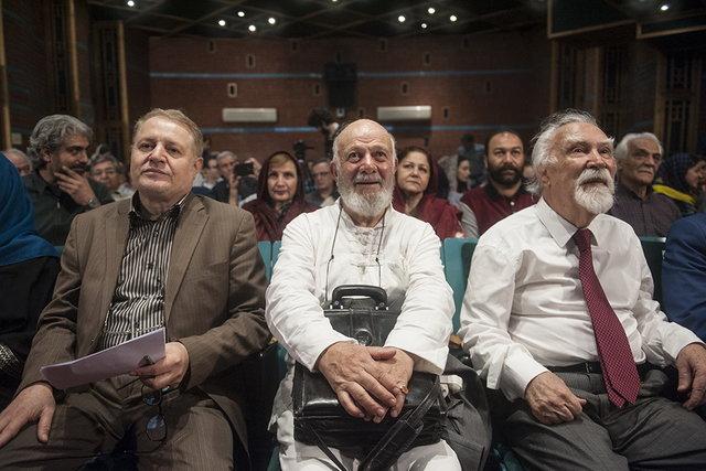 هوشنگ مرادی کرمانی: «قصههای مجید» از من مشهورتر است