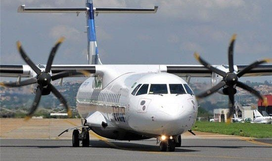 هواپیماهای برجامی به ایران نمی رسد
