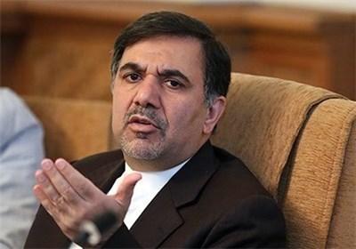 وزیر راه و شهرسازی: زندگی 4.5 میلیون نفر در بافتهای ناکارآمد تهران