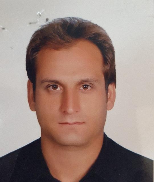 عامل جنایت بلوارمرزداران تهران را شناسایی کنید (+عکس)