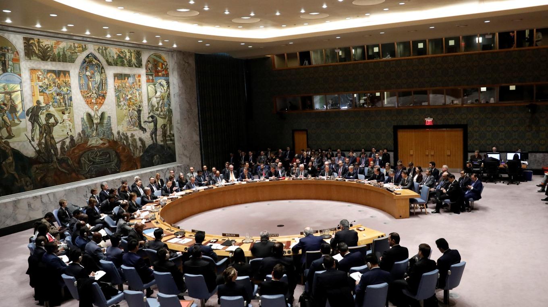 روحانی به سازمان ملل برود، ظریف به شورای امنیت