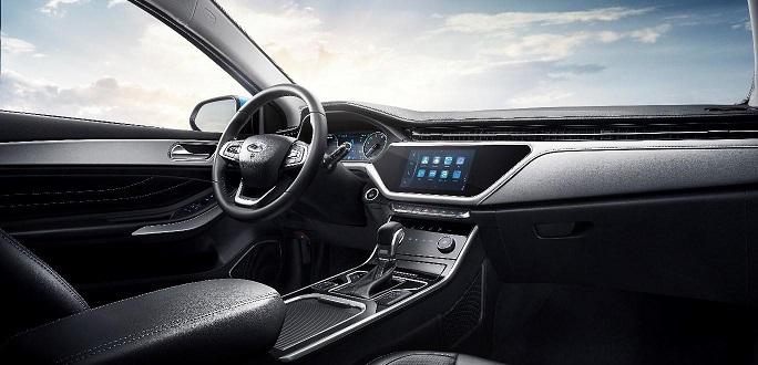 آریزو6 به جنگ خودروهای پرفروش و خوش سابقه بازار می رود (+عکس)