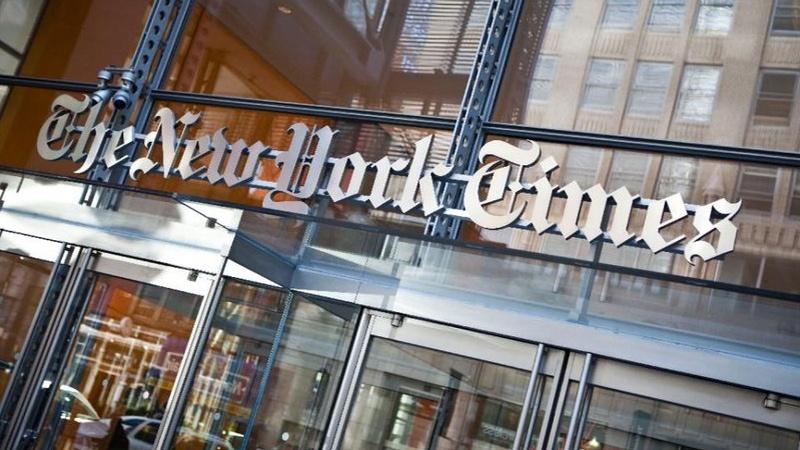 7 نکته درباره 2 اتفاق مهم در رسانه های آمریکا