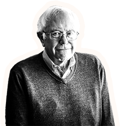 سندرز: رهبران اقتدارگرای دنیا از ترامپ سرمشق می گیرند