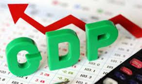 رشد اقتصادی کشور در 3 ماهه اول سال به 1.8 درصد رسید