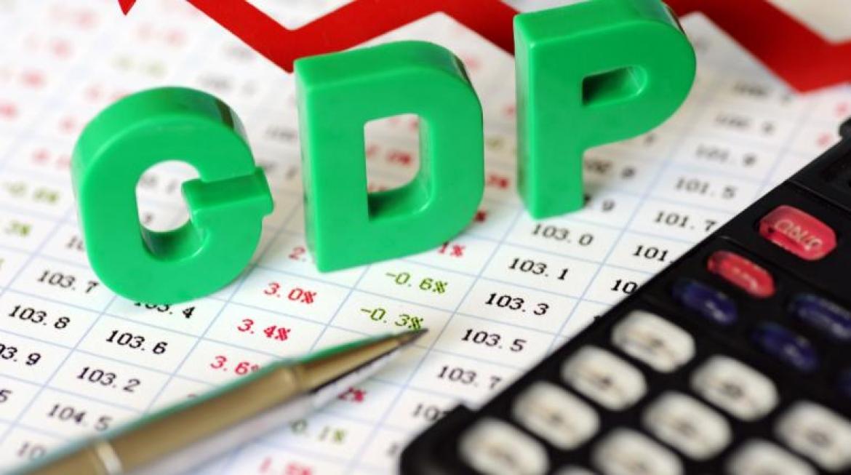 کمترین رشد اقتصادی در مقایسه با 9 فصل گذشته رقم خورد