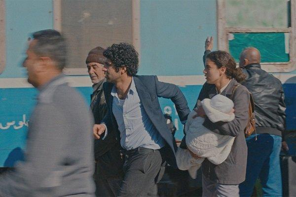 عراق فیلمی درباره بمبگذار انتحاری به اسکار معرفی کرد