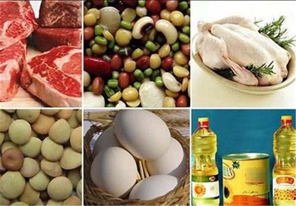 یکساله تخم مرغ 60 درصد و گوشت قرمز 47 درصد گران شد
