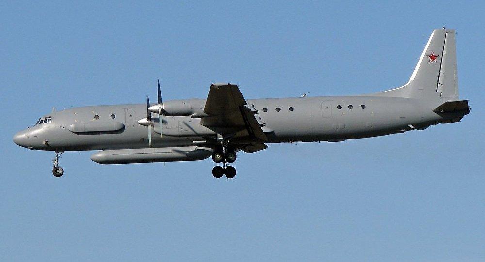 سرنگونی هواپیمای روس با شلیک اشتباه پدافند سوریه/ مسکو: اسرائیل مسوول حادثه است/ اسرائیل: ایران و حزب الله مسوول هستند