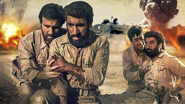 فیلمهای عاشورایی سینمای ایران