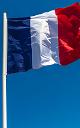 رویترز: فرانسه معرفی سفیر در تهران را معلق کرده است
