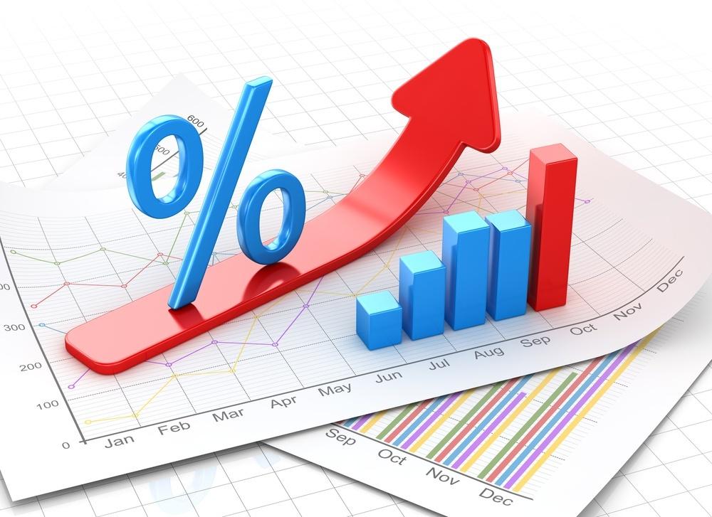 تورم 9.7 درصد شد