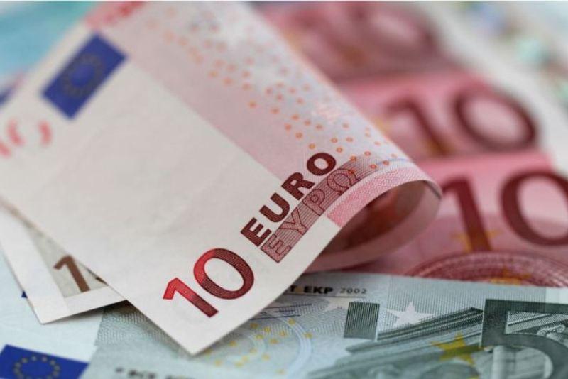 گمرک اصلاحیه پرداخت مابه التفاوت نرخ ارز را اجرا کرد