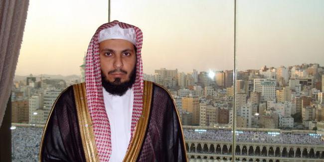 دستگیری روحانی سعودی بعد از انتقاد از کنسرت مختلط