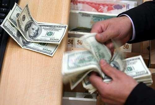 شرایط سپردهگذاری ارزی در بانکها اعلام شد