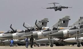 آلمان فروش تسلیحات به عربستان و امارات را تصویب کرد