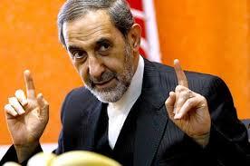 ولایتی: ایران به حرکت رذیلانه تروریستی پاسخ محکمی میدهد