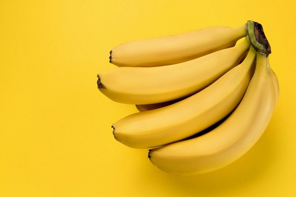 از فواید سلامت اثبات شده موز
