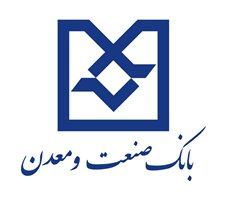 افتتاح 7 طرح صنعتی در استان البرز و ایجاد 219 شغل مستقیم