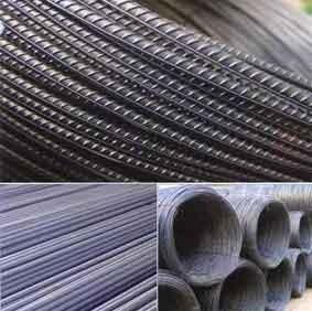 کاهش قیمت آهن در صورت عرضه دوباره در بورس کالا