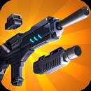 دانلود بازی موبایل سلاح های بازمانده