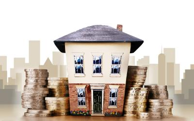 طی یک سال؛ کاهش 32 درصدی معاملات و افزایش 62 درصدی قیمت خانه در تهران