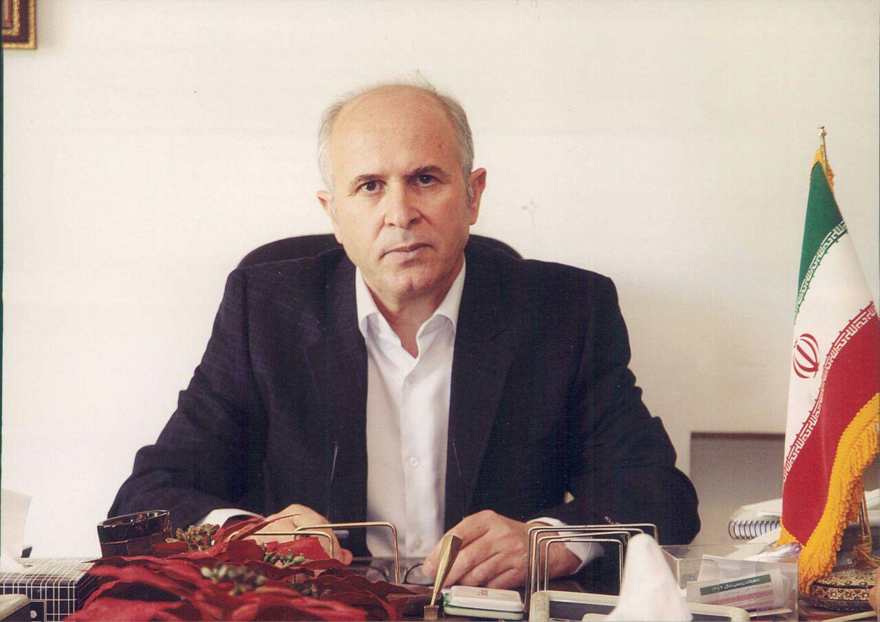 رئیس انحادیه خودروی تهران: شرکت های خودروساز عامل اصلی گرانی خودرو / 5 نمایندگی خودروسازان در گرانی نقش دارند