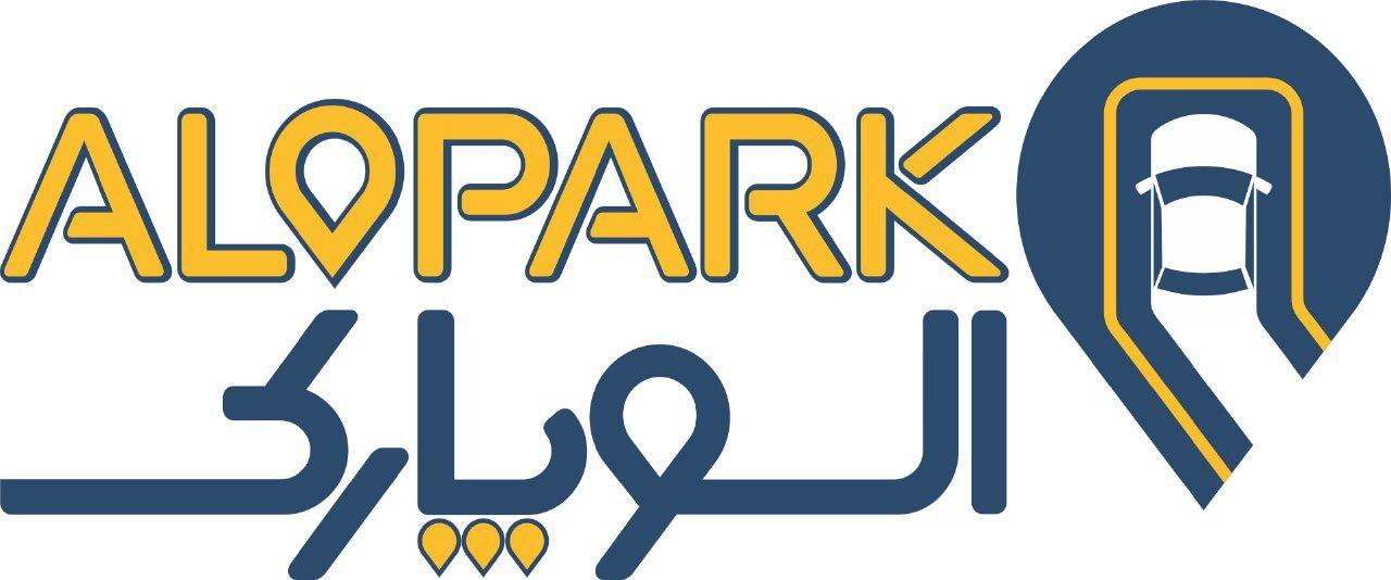 راهکاری برای کاهش ترافیک و مشکل کمبود جای پارک در تهران و سایر کلانشهرها
